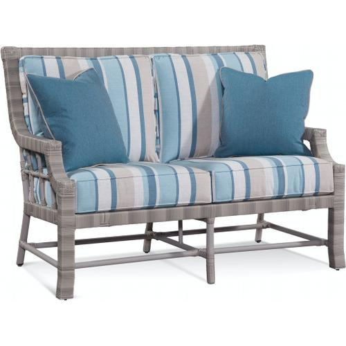 Braxton Culler Inc - Olmsted Loveseat