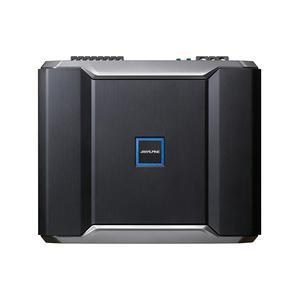 Gallery - R-Series R-A60F 4/3/2 Channel Power Density Amplifier
