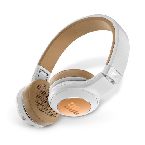 JBL Duet BT Wireless on-ear headphones