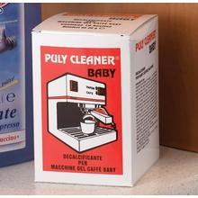 See Details - Coffee Decalcifiant Detergent