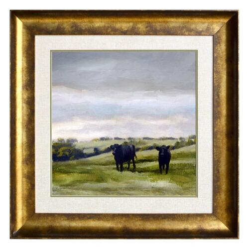 Crestview Collections - PASTURE FRESH
