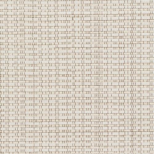 """Surya - Daniel DNL-3001 18"""" Sample"""