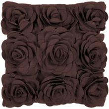 """View Product - Decorative Pillows FA-083 22""""H x 22""""W"""