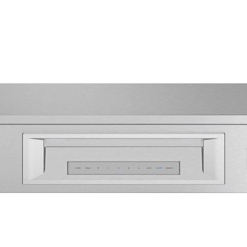 Custom Insert Stainless Steel VCIN60GWS