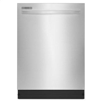 Amana™ Tall Tub Dishwasher with Fully Integrated Console and LED Display