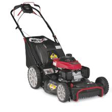 See Details - TB490 XP Self-Propelled Lawn Mower