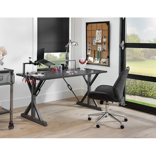 Creator Desk