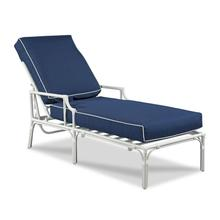 See Details - Carlyle Outdoor Chaise