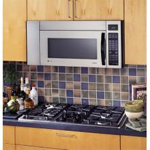 """GE Profile 36"""" Spacemaker® Microwave Oven"""