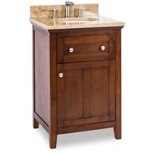 See Details - Legacy Chatham Shaker by Jeffrey Alexander