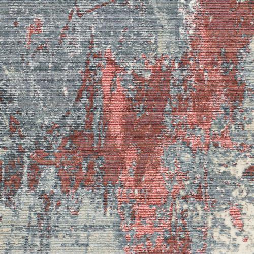 Surya - Valour VOR-2308 2' x 3'