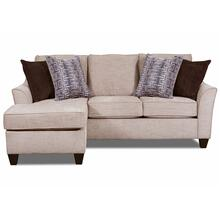 4330 Sheffield Sofa with Chaise