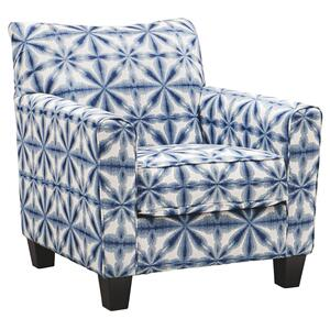 Ashley FurnitureBENCHCRAFTKiessel Nuvella Chair