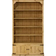 """Bookshelf 48"""