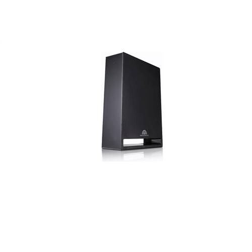 LG SN7R 5.1.2 Channel High Res Audio Sound Bar with Dolby Atmos® and Bluetooth