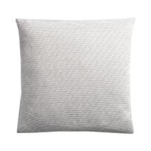 """Nicole 24"""" Pillow"""