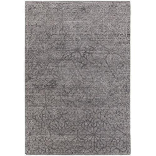 Nimah 46501 5'x7'6