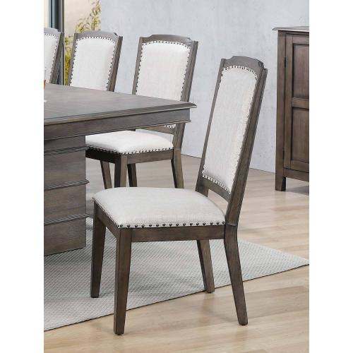 Product Image - Dining Chair - Cali Dining (Set 0f 2)