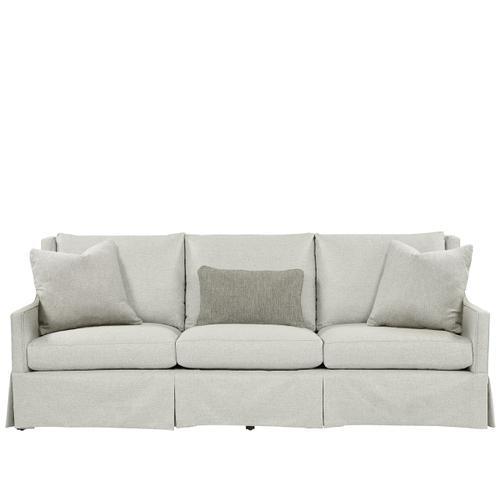 "Hudson Sofa 93"" OD - Special Order"