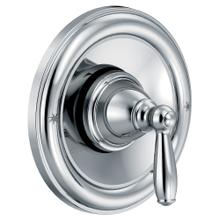 Brantford Chrome Posi-Temp ® valve trim