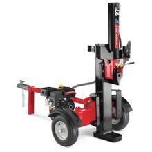 TB 27 LS Troy-Bilt Log Splitter
