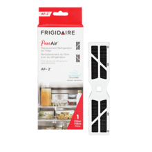 See Details - Frigidaire PureAir® Replacement Refrigerator Air Filter AF-2™