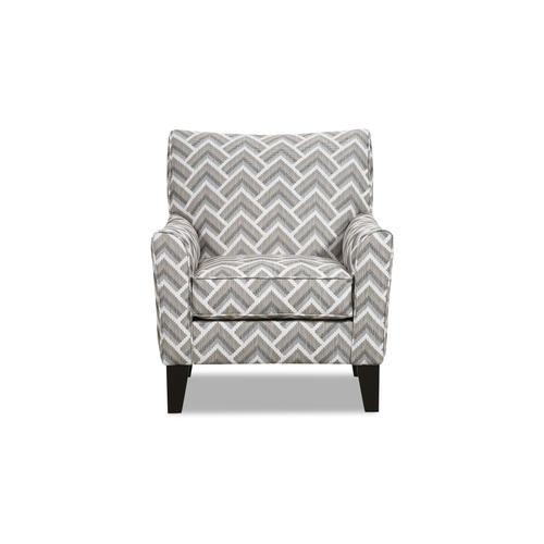 2903 Milam Accent Chair