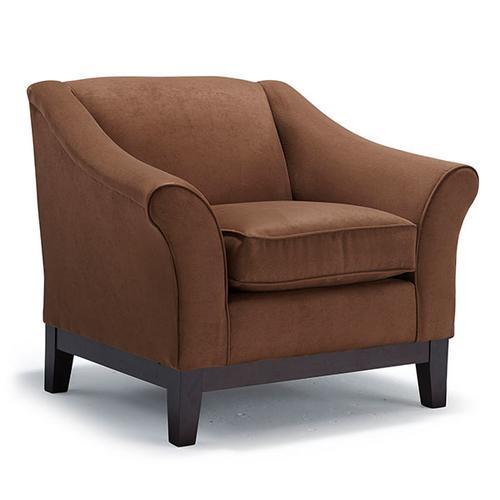 Gallery - EMELINE0 Club Chair