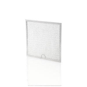 ElectroluxAluminum Grease Filter