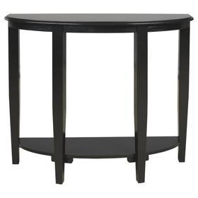 See Details - Altonwood Sofa/console Table