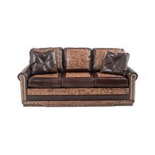 See Details - Cameron Queen Sleeper Sofa - Dean - Dean