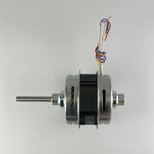 Dryer Motor