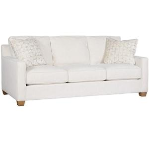 King Hickory - Loft Sofa