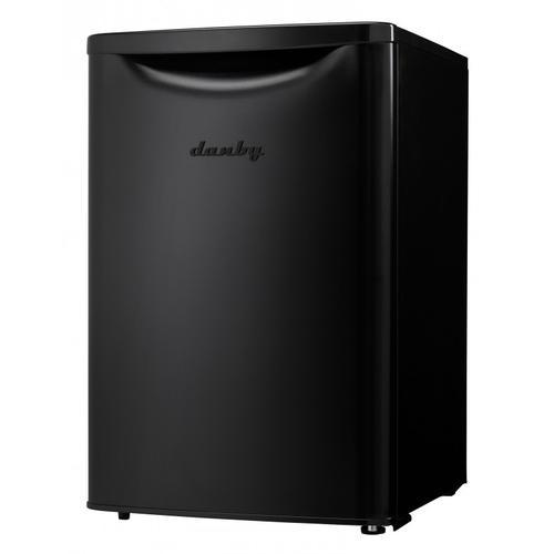 Danby Canada - Danby 2.6 Cu.ft. Contemporary Classic Compact Refrigerator