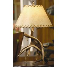 See Details - Trophy Table Lamp
