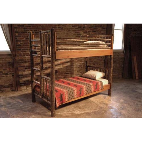 430 Bunk Bed