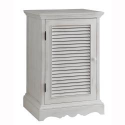 Cabinet 1 Door