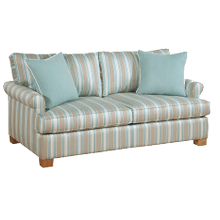 U1922 Townhouse Sofa
