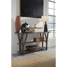 Bridger Console Table