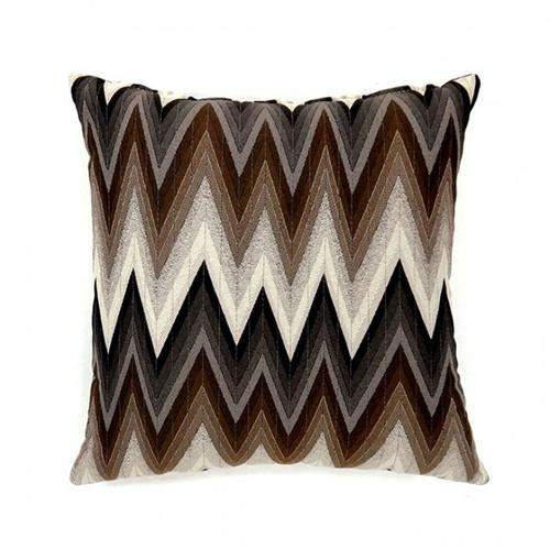 Furniture of America - Large-size Ziggs Pillow