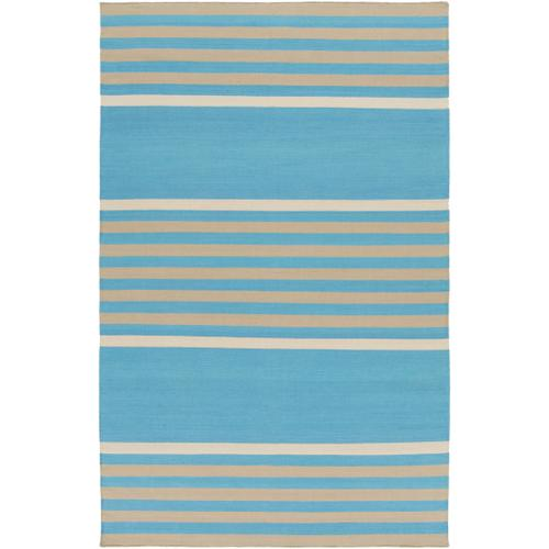 """Gallery - Oxford OXF-3004 6"""" Swatch"""