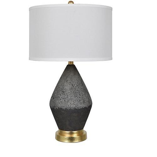 Tange Table Lamp