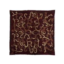 India, Silk Pillow Case