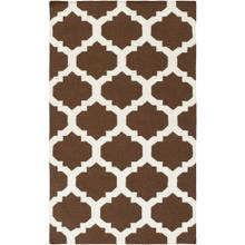 View Product - York AWHD-1029 2' x 3'