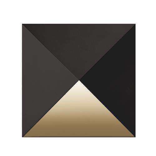 Prism LED Sconce