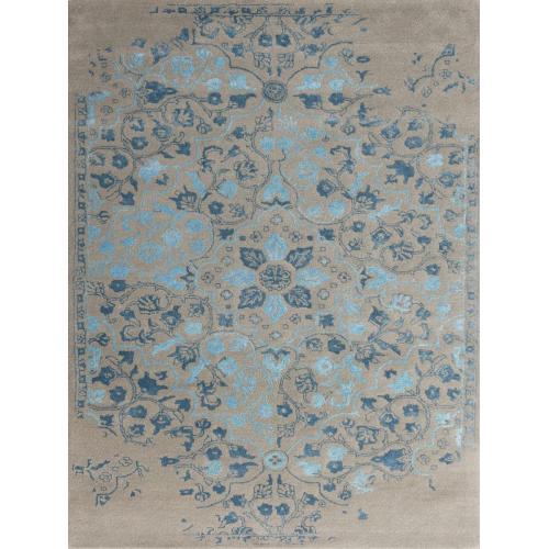 Artist Art-2 Silver Blue
