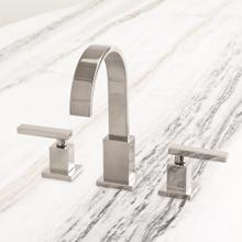 View Product - Secant Faucet - Polished Nickel