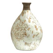 Jardine Vase