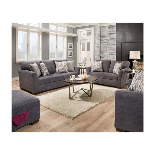 Lane Home Furnishings - 7058 Queen Sleeper
