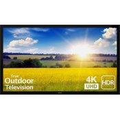 "55"" Pro 2 Outdoor LED HDR 4K TV - Full Sun - SB-P2-55-4K"